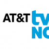 AT&T将DirecTV Now重新命名为AT&T TV Now